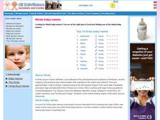 bangladesh baby name bdhome web directory