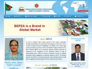 Bangladesh Exporter | BDHOME Web Directory