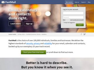 Email | BDHOME Web Directory